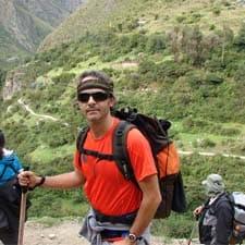 Tours & Guides Chemin Inca Machu Picchu