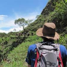 Autres options du Chemin Inca Classique de 4 jours