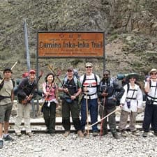 Chemin Inca: recommandations pour l'itinéraire vers le Machu Picchu