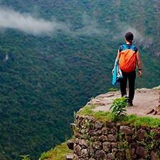 Circuits sur le Chemin de l'Inca : Randonnée et aventure