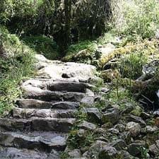 Meilleur moment pour réserver le Chemin de l'Inca au Machu Picchu