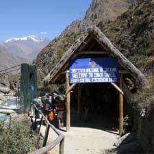 Tout sur les règles du Chemin Inca